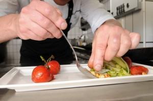 Anrichten  Anrichten von Speisen « Kreative Rezepte & Ernährungstipps ...