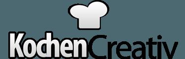 Kreative Rezepte & Ernährungstipps – Kochen Creativ